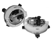 Flange Facing Machines