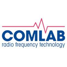 comlab logo