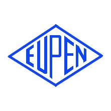 eupen logo1