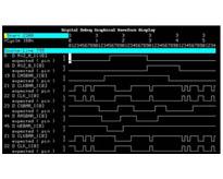 ICT Programming Solutions