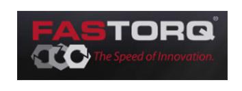 logo-fastor