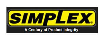 logo-simplex